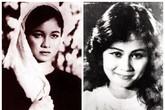 Nữ diễn viên xinh đẹp của bộ phim