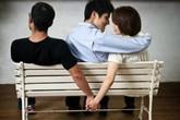 Phụ nữ tiết lộ những lý do khiến họ ngoại tình
