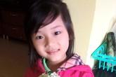 Đã tìm được 2 bệnh nhân ghép giác mạc của cô bé 7 tuổi vừa qua đời vì u não hiếm gặp