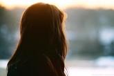 Đàn ông tốt luôn sợ người phụ nữ mình thương phải chịu tủi buồn và cô độc