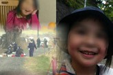 Gia đình bé gái người Việt bị sát hại tại Nhật tạm dừng xin chữ ký