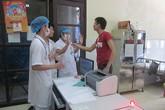 Bác sĩ cứu người, vậy khi máu liên tục đổ trên bệnh án thì ai cứu họ?