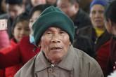 Ước nguyện cuối đời của cụ ông 82 tuổi bị án oan giết người