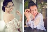 Gạ tình trong showbiz Việt: Nhiều diễn viên, ca sĩ từng lên tiếng