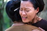 Hai diễn viên tát nhau trong 'Thương nhớ ở ai' lại tố nhau 'giả tạo'