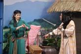Gil Lê kể chuyện yêu Chi Pu với Trường Giang ở Ơn giời