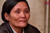 Người đàn bà 14 con viết di chúc ở tuổi 49