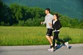 Người mắc bệnh hen có nên chạy bộ?