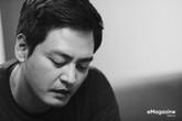 MC Phan Anh: 'Có một buổi sáng sau khi ngủ dậy, tôi thấy tóc mình bạc trắng'