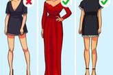 14 quy tắc thời trang nhỏ nhưng ảnh hưởng lớn, chị em nên biết để cả nhà đều đẹp