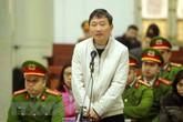 Sáng nay tòa tuyên án với Trịnh Xuân Thanh cùng 7 đồng phạm