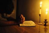 Thâm cung bí sử (128 - 4): Thú tội và tha tội