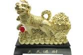 Biểu tượng chó trong phong thủy