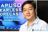 Chuyên gia phong thủy người Malaysia - Johnson Chua: Thổ mạnh gấp đôi, tránh xa xung đột