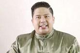 """Chuyên gia phong thuỷ người Philippines - Hanz Cua: Vận tải, bất động sản """"lên đời"""""""