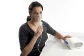 Có nên tự dùng khí dung tại nhà?