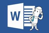 9 tính năng hữu ích trên Microsoft Word có lẽ bạn chưa biết