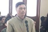Trưởng công an xã dùng súng bắn đạn cao su vào chủ tịch xã lãnh 12 tháng tù
