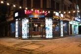Chuỗi nhà hàng nướng ở Hà Nội bị nhái thương hiệu tận Hà Tĩnh