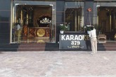 Hải Dương: Hỗn chiến kinh hoàng trong quán karaoke