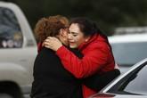 4 người chết trong khủng hoảng con tin ở khu nhà cựu binh Mỹ