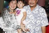 Diễn viên Lê Tuấn Anh kịp thời cứu bé gái 11 tuổi bán vé số bị kẻ xấu dụ dỗ