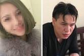Ca sĩ Châu Việt Cường bị gia đình nạn nhân đề nghị khởi tố tội Giết người