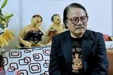 Cuộc sống của 'Chí Phèo' Bùi Cường sau 36 năm