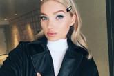 Nhiều gái xinh trên Instagram đang thi nhau diện chiếc cặp tóc mái mà 8x, 9x từng dùng hơn chục năm trước