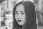 Mỹ nhân Việt suýt bị bầu show cưỡng bức với giá 500 triệu đồng