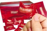 """Cẩn trọng với """"kẹo yêu"""" tăng cường sinh lực nam giới"""