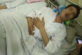 Vụ bảo vệ Bệnh viện K đánh người nhà bệnh nhân: Xác định được 2 người hành hung