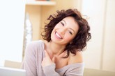 Là phụ nữ, hãy luôn chú ý đến hoóc môn Estrogen