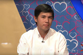 Chàng trai ế 5 năm vì cứ yêu là bạn gái bỏ đi lấy chồng nước ngoài
