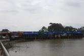 Nhiều hồ đầm ở Hà Nội thành nơi... ăn nhậu