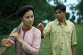 Nữ chính 'Thương nhớ ở ai' từng buồn vì cảm thấy bị đạo diễn kỳ thị