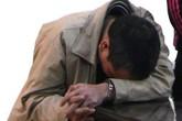 Hội chứng cô đơn giữa gia đình (6): Đàn ông có sự lựa chọn và họ đang chọn cách đặt mình ra lề của gia đình