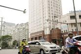 Đề xuất lắp 400 camera để phạt nguội ở Hà Nội: Không làm chặt dễ lãng phí, phát sinh tiêu cực