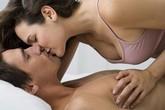 """Muốn cải thiện chất lượng cuộc """"yêu"""", chị em nhất định phải giúp chàng thấu hiểu những điều này"""