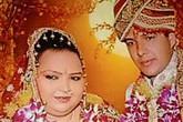 Vạch trần âm mưu của gã thương gia đê tiện sát hại vợ vì không làm ra tiền
