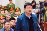 Ông Đinh La Thăng hầu tòa lần 2 với những cáo buộc gì?