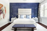 7 gợi ý hay ho giúp phòng ngủ của bạn vừa sang vừa xịn lại vừa xinh