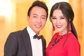 Vợ Việt Hoàn từng muốn ly hôn chồng