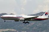Australia bác tin đồn tìm thấy xác MH370 đầy lỗ đạn