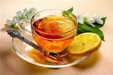 """Uống trà nóng với lát chanh, ai cũng nghĩ là """"chuẩn sành"""" nhưng sự thật là..."""