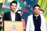 Về nước thi hát Bolero, Mai Quốc Việt đoạt giải nhất tuần đầu tiên
