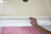 Bắt tay vào dọn dẹp 8 thứ này trong nhà tắm để sức khỏe và cuộc sống của bạn trở nên an toàn và sạch sẽ