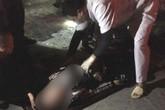 Xôn xao thanh niên Hải Dương uống thuốc trừ sâu tự tử