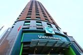 VietcomBank thay đổi phí giao dịch, khách hàng rủ nhau chuyển sang ngân hàng khác