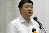 Tham vọng 'vươn tay' tới ngành ngân hàng của ông Đinh La Thăng